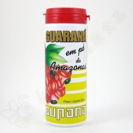 CUPANA グアラナ パウダー(粉末)80g