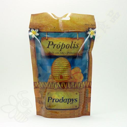 PRODAPYS プロポリス キャンディー 60g