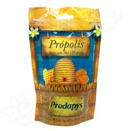 PRODAPYS プロポリス キャンディー 40g